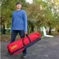 Vladimirs-model-wing-bag